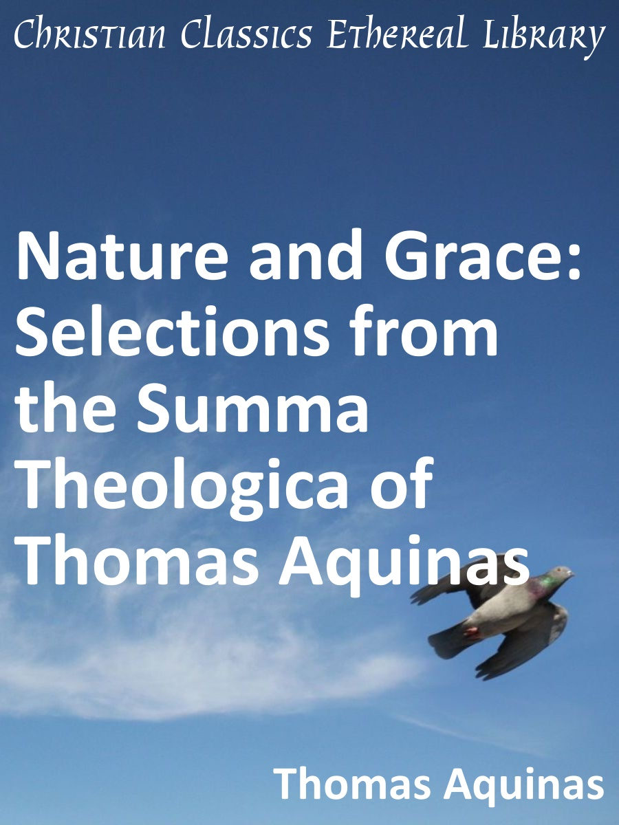 thomas aquinas existence of god essay One of st thomas aquinas' arguments for the existence of god is the teleological argument this argument is known as the argument from design, as it attempts to.