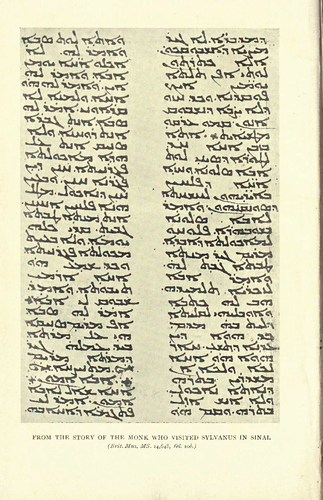 Image of page iii