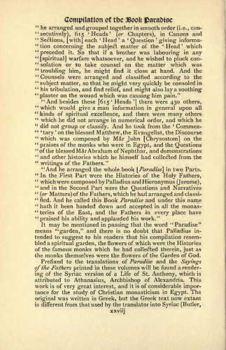 Image of page xxviii