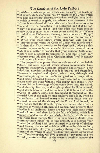 Image of page 64