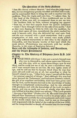 Image of page 94