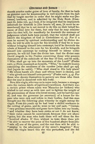 Image of page 97