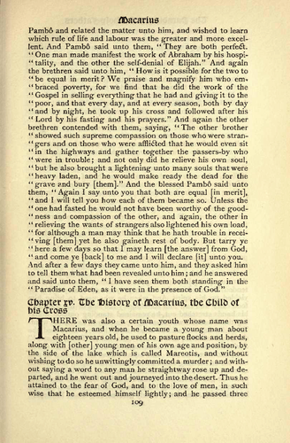 Image of page 109