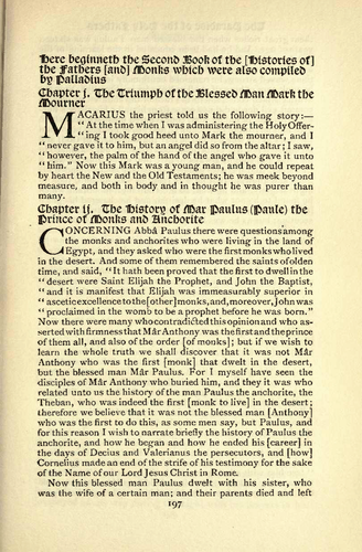 Image of page 197