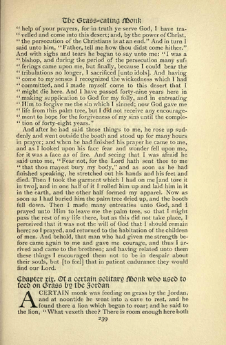 Image of page 239