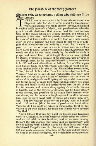 Image of page 260