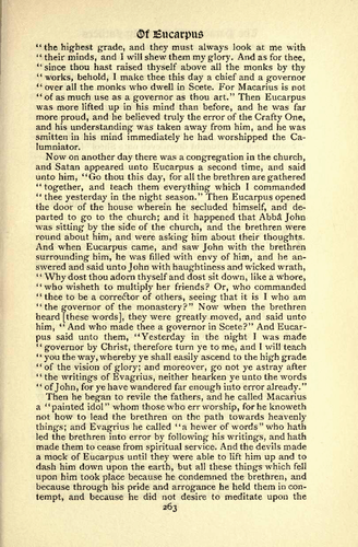 Image of page 263
