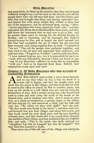 Image of page 271