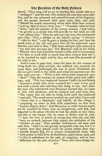 Image of page 272