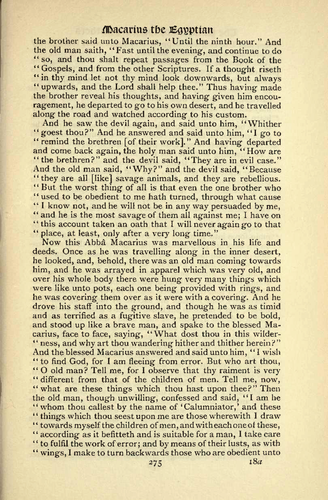 Image of page 275
