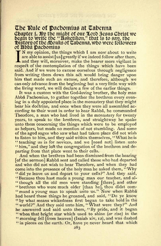 Image of page 283