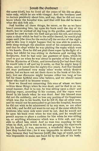 Image of page 309