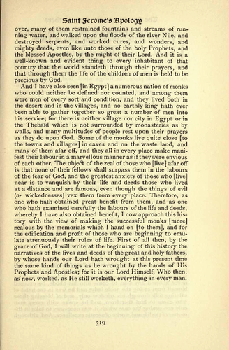 Image of page 319