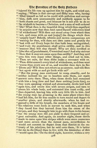 Image of page 328
