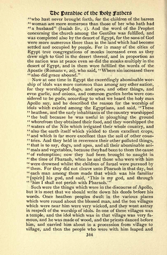 Image of page 344