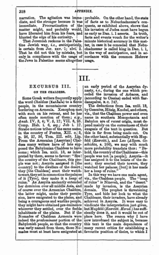 Image of page 318