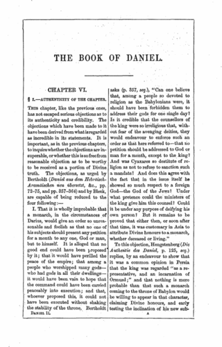 Image of page 1