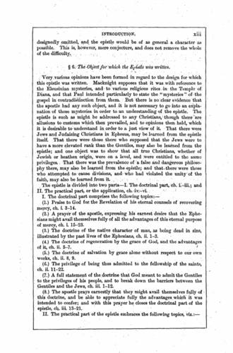 Image of page xiii