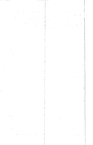 Image of page 228