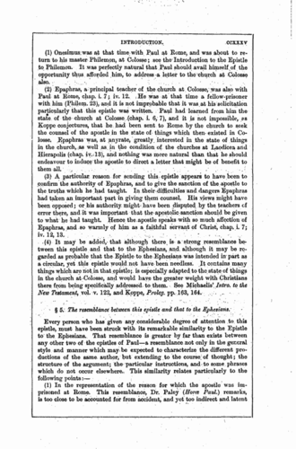 Image of page 235