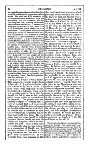 Image of page 34