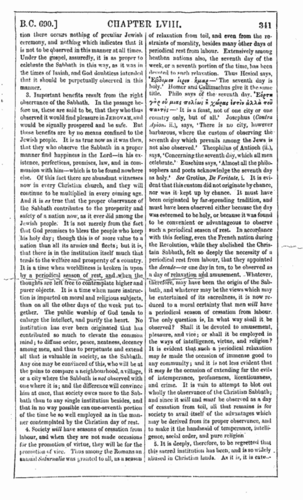 Image of page 341