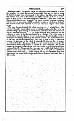 Image of page 277