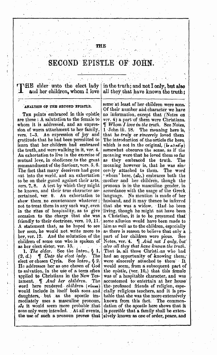 Image of page 361