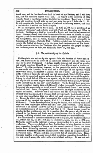 Image of page 382