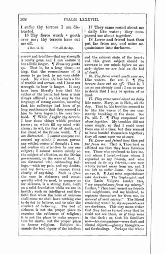 Image of page 368