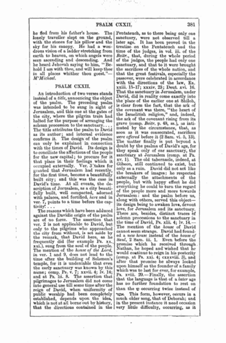 Image of page 381