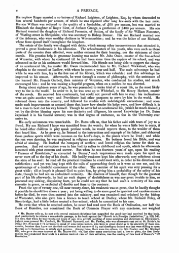 Image of page ii