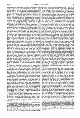 Image of page 13
