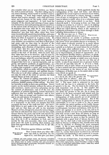 Image of page 378
