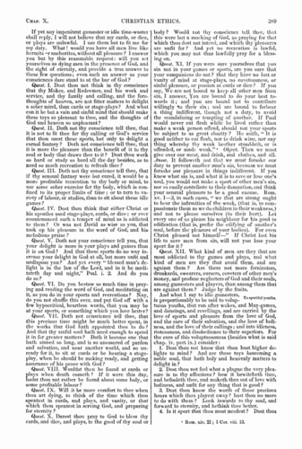 Image of page 389