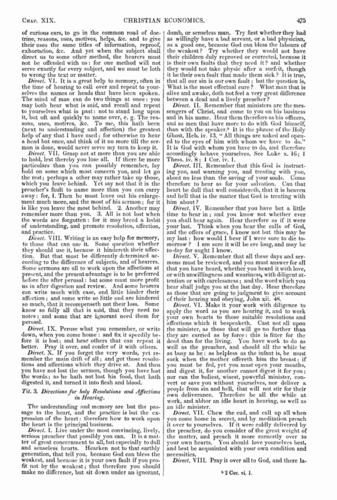 Image of page 475