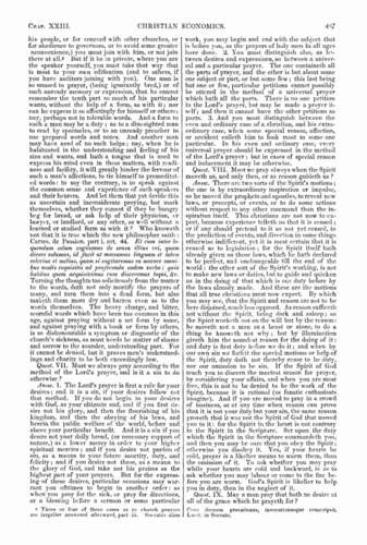 Image of page 487