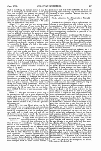 Image of page 527