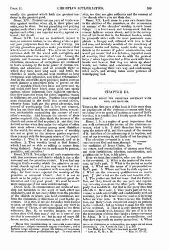 Image of page 559