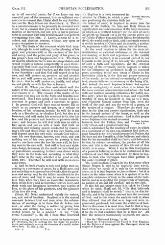 Image of page 561