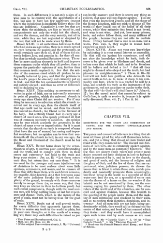 Image of page 595