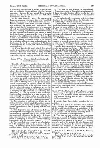 Image of page 639