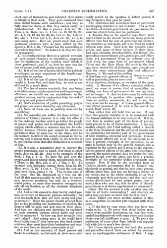 Image of page 667