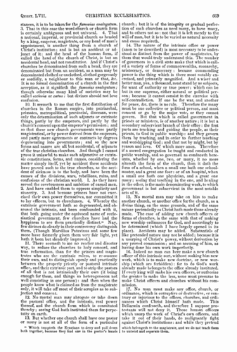 Image of page 669