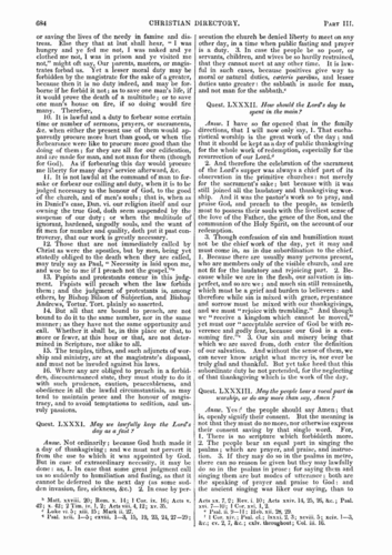 Image of page 684