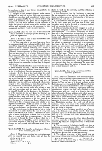 Image of page 689