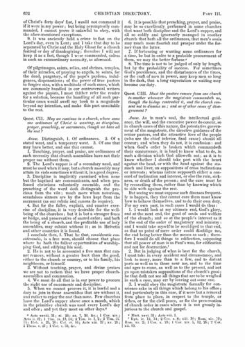 Image of page 692
