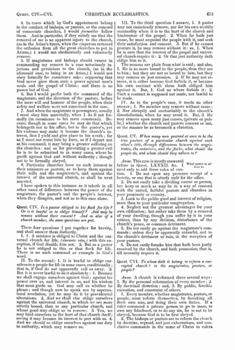 Image of page 693