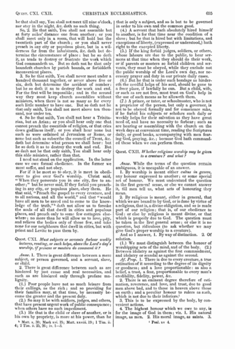 Image of page 695