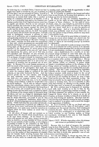 Image of page 699